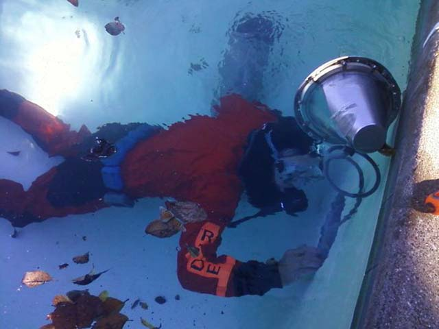 Lone Hunter Pools Dallas Fort Worth Pool Repair